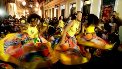 Photo of Salvador: São João reforça tradições e diversidade no Pelourinho