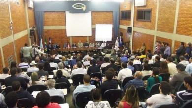 Photo of Cessão de área da Ceplac consolida a implantação da Universidade Federal do Sul da Bahia