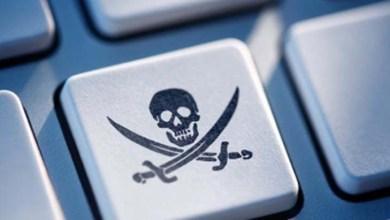 Photo of Senado Federal aprova projeto para combater a pirataria