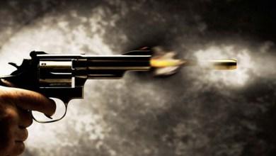 Photo of Brasil: Armas de fogo causam 76% dos homicídios, diz pesquisa