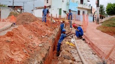Photo of Chapada: Saúde pública e saneamento básico serão debatidos na Jornada de Meio Ambiente do Ifba de Seabra