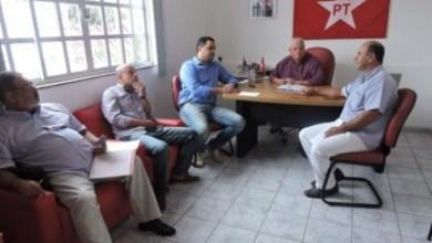 Photo of Chapada: Presidente do PT de Macajuba diz sofrer ameaça de morte de adversários políticos