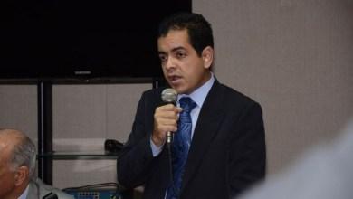 Photo of Irecê: TCM encaminha representação ao MP contra prefeito Luizinho Sobral