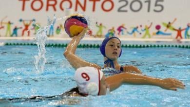 Photo of Brasil fatura 3 ouros e fecha o dia em 5º no quadro de medalhas dos Jogos Pan-Americanos