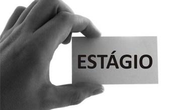Photo of Governo do Estado oferece 2,5 mil vagas de estágio para universitários