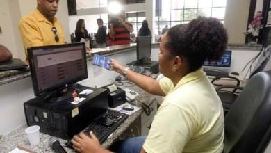 Photo of Chapada: Jacobina tem vagas de emprego oferecidas pelo SineBahia; confira aqui