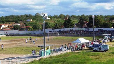 Photo of Chapada: Aniversário de Boa Vista do Tupim terá abertura de campeonato municipal de futebol