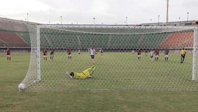 Photo of Segunda rodada da Copa 2 de Julho tem saldo de 36 gols