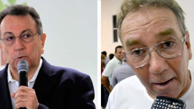 Photo of Prefeito de Andaraí perde mais uma e João Martins segue na presidência da Faeb