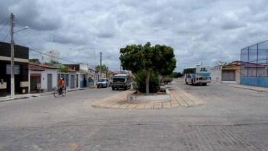 Photo of Chapada: Governo muda limite entre municípios e enterra o sonho de uma Juncolândia