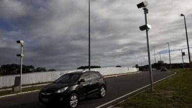 Photo of Salvador: Multas aplicadas de março a junho por velocidade no CAB são anuladas