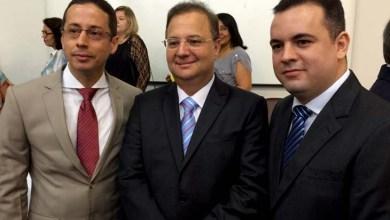 Photo of Bahia: Governo muda as direções do Hemoba e Cican; confira aqui