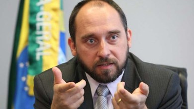 Photo of Advogado-geral nega irregularidades nas contas do governo em 2014