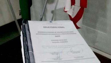 Photo of Caso Cabula: Inquérito conclui que policiais militares agiram em legítima defesa