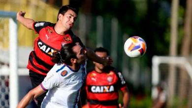 Photo of Mudanças, tabu e rivalidade: Vitória e Bahia fazem clássico no Barradão