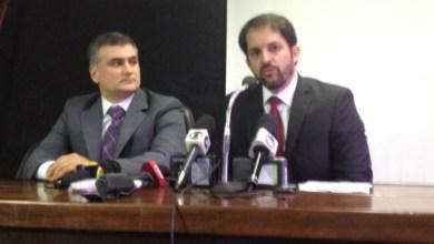 Photo of 25 cidades baianas desviaram recursos do Fundeb; prefeitos estão entre os investigados pela PF