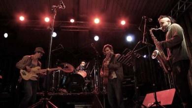 Photo of Salvador: Samba, jazz, hip-hop e MPB são ritmos em destaque no Pelô