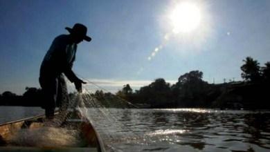 Photo of #Bahia: Convênio garante investimentos em pesca artesanal no município de Capim Grosso
