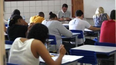 Photo of #Bahia: PGE realiza provas da seleção para estágio de pós-graduação neste sábado; saiba mais