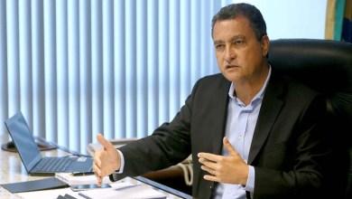Photo of Governo de Rui Costa corta quase R$ 300 milhões em programa social