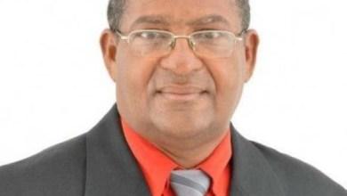 Photo of Bahia: Vereador é indiciado por estupro ao manter relacionamento com menor