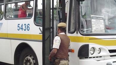 Photo of TJ-BA determina multa para descumprimento de gratuidade nos ônibus para policiais