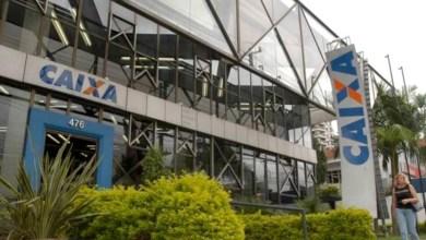 Photo of Caixa libera R$ 4 bilhões para financiamento imobiliário com recursos do FGTS