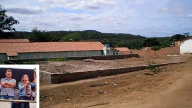 Photo of Chapada: TCM faz inspeção em obra irregular da prefeitura de Itaetê