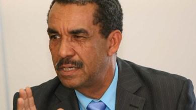 """Photo of #Bahia: Secretário de Justiça de Rui Costa dispara; """"O mundo será forçado a legalizar as drogas"""""""