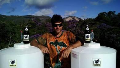 Photo of Chapada: Vale do Capão se destaca na fabricação de cerveja artesanal