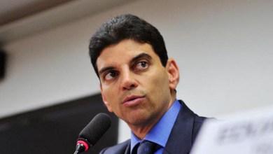 Photo of Deputado prepara Projeto de Lei para proteger todos os internautas de ofensas anônimas