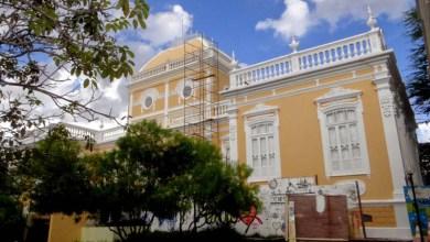 Photo of Centro de Cultura da Uefs matricula alunos novos das oficinas de artes
