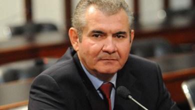 Photo of Deputado Angelo Coronel será candidato a prefeito em Salvador, diz site