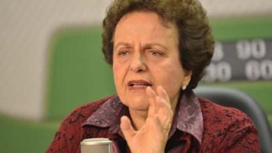 Photo of Ministros e ONU Mulheres repudiam ofensas sexistas a Dilma