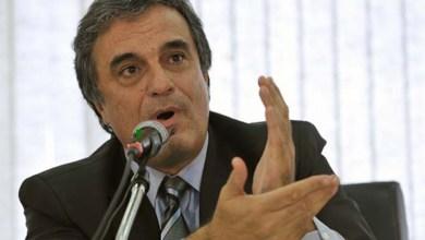 Photo of Advogado-geral da União diz que Moro violou a lei ao divulgar conversa entre Lula e Dilma