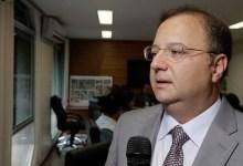 Photo of #Bahia: Secretário de Saúde Fábio Vilas-Boas confirma que estado vive uma segunda onda da covid-19