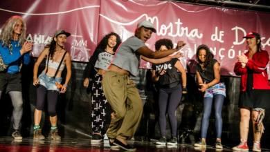 Photo of Chapada: Mostra de Dança de Lençóis realiza mais de 30 apresentações na cidade