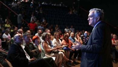 Photo of Cultura destina R$ 26,5 milhões para mais de 300 projetos