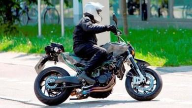 Photo of Detran lança campanha educativa para motociclistas neste domingo