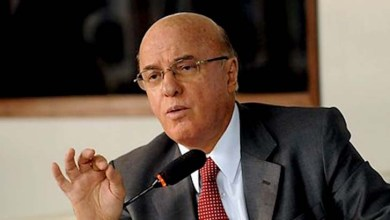 Photo of Presidente licenciado da Eletronuclear recebeu R$ 4,5 milhões de propina, diz PF