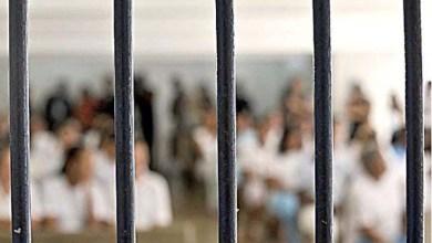 Photo of Brasil: Câmara dos Deputados rejeita ensino médio obrigatório em prisões