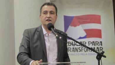 Photo of Governo destina R$ 2,5 milhões à merenda de alunos do Topa
