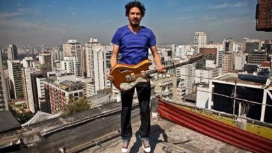 Photo of Festival Radioca reúne nomes da nova música brasileira em Salvador