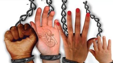 Photo of Bahia se insere na mobilização contra tráfico de pessoas e lança campanha