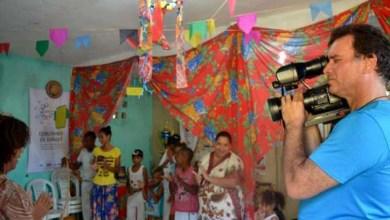 Photo of Vídeo produzido pela ONU destaca regularização fundiária de territórios quilombolas no Brasil; confira aqui