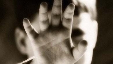 Photo of Impacto da violência contra crianças chega a US$ 7 trilhões ao ano, diz estudo
