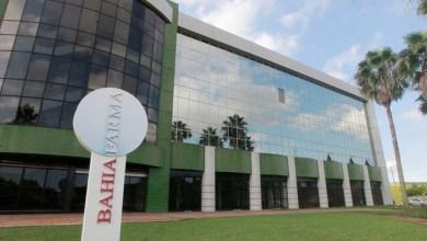 Photo of Saúde: Nova legislação amplia área de atuação da Bahiafarma no estado