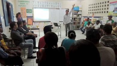 Photo of Chapada: Prefeito procura melhorias para abastecimento de água em assentamentos de Boa Vista do Tupim