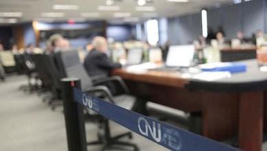 Photo of CNJ determina corte de ponto de servidores grevistas do Judiciário