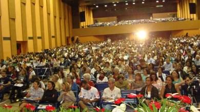 Photo of Federação Espírita da Bahia realiza congresso na capital; inscrições estão abertas
